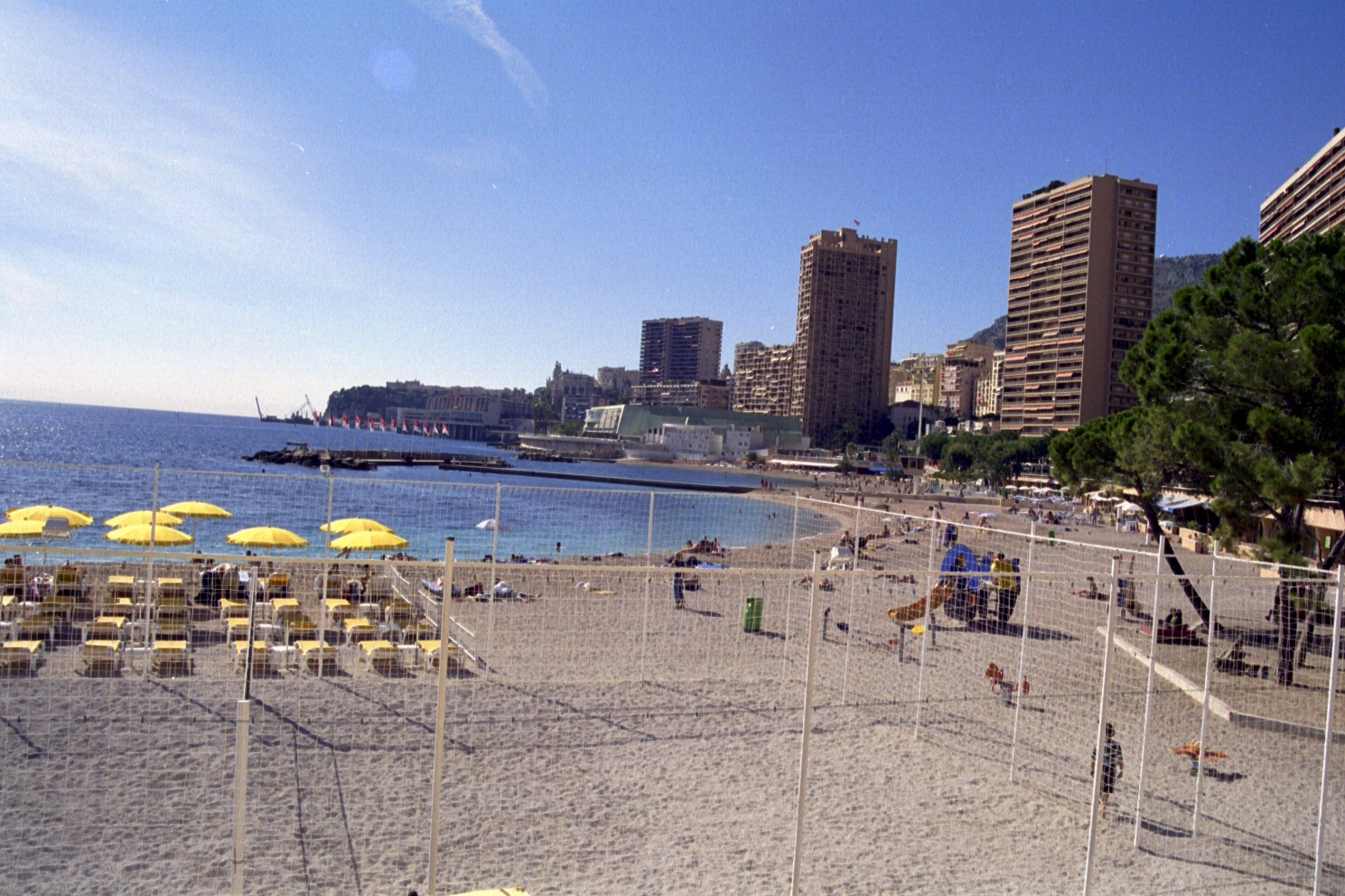 011 10 jpg the meridien plaza monte carlo